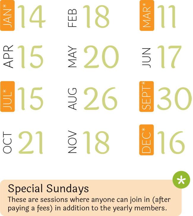 Date-Sp-sunday-650