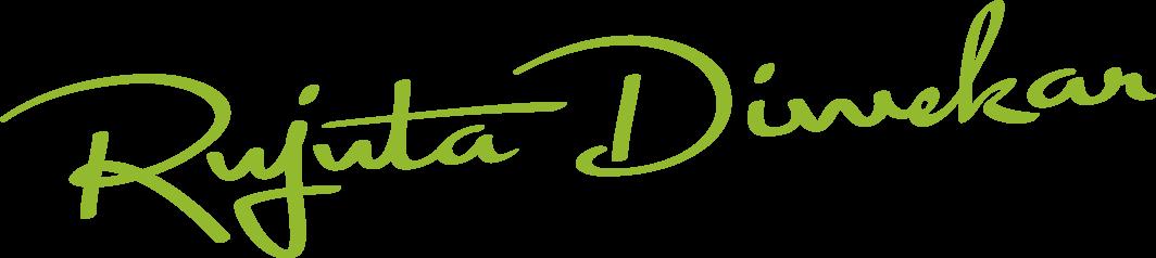 RD Logo