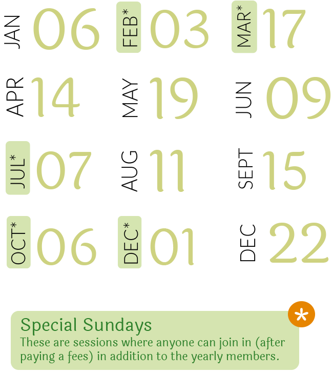 Date-Sp-sunday-650-n